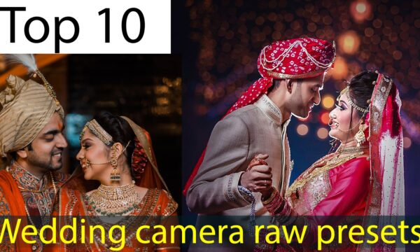 Top 10 Photoshop Wedding Camera Raw Presets,How To Load Camera Raw Presets In Photoshop Cc