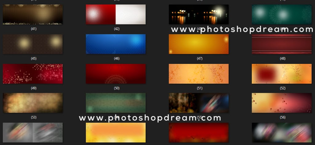 Best 100 Wedding Album Design Backgrounds HD Free Download