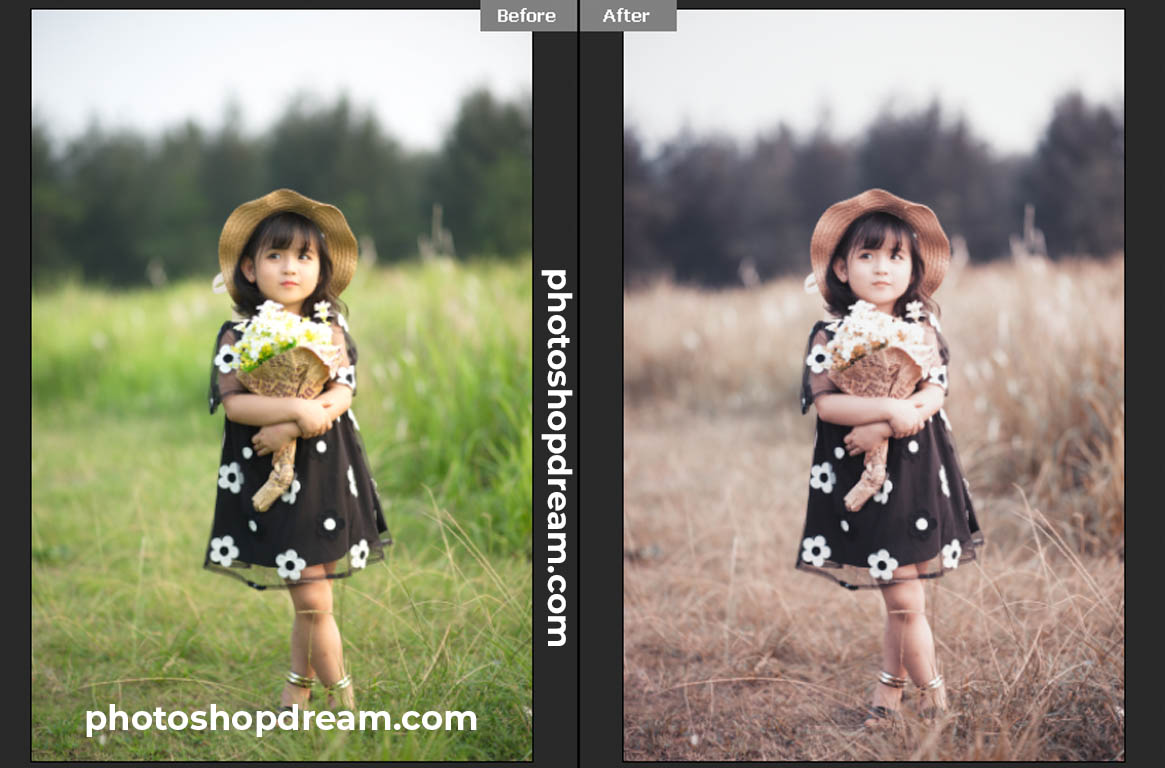 Newborn Photography Mobile Lightroom Presets Free Download